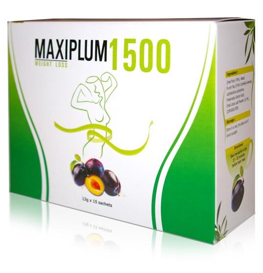 Torrid eca weight loss supplement