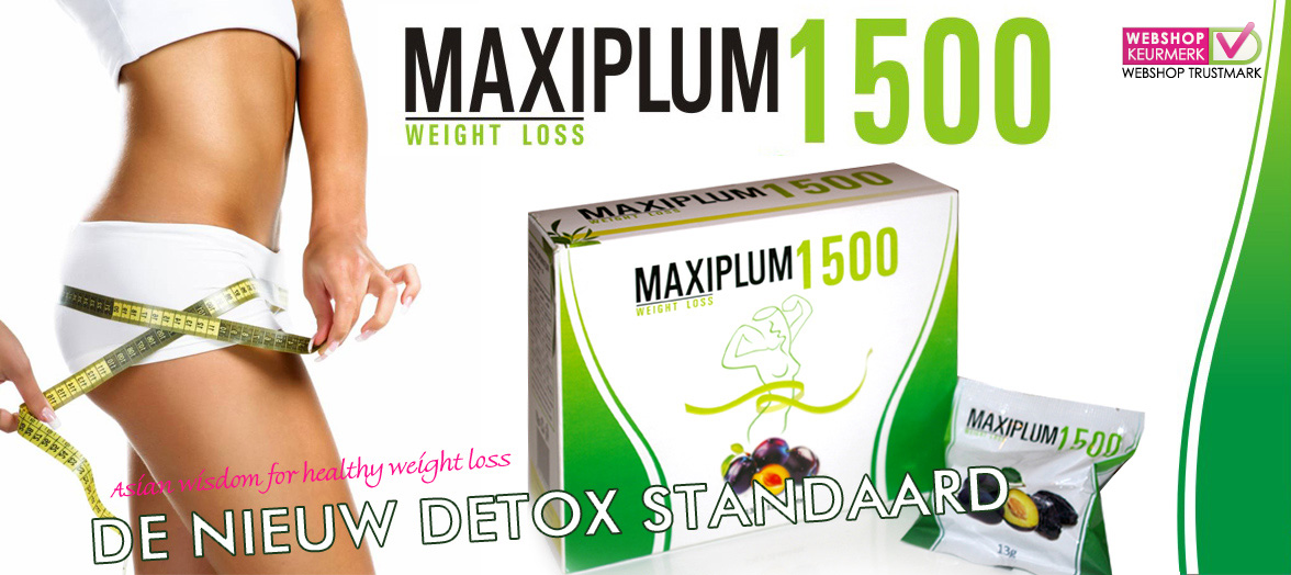 maxiplum 1500